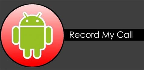 is there a way to record phone calls on iphone 4 ways to record phone calls on android phones