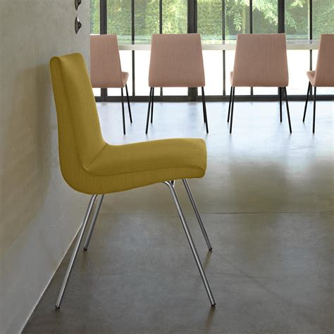 tv chairs designer paulin ligne roset
