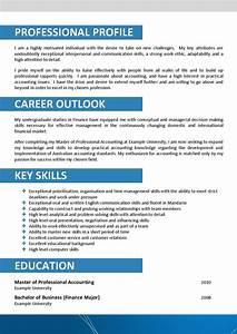 25 best ideas about architect resume on pinterest With cv template for architects