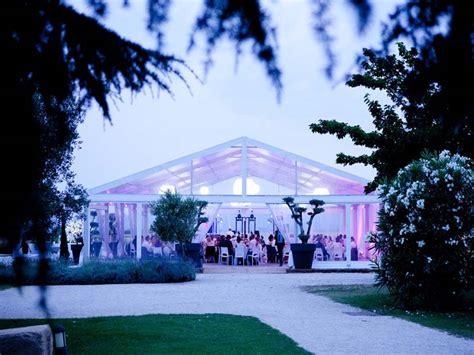 domaine des moures 224 villeneuve les maguelone 34750 location de salle de mariage salle de