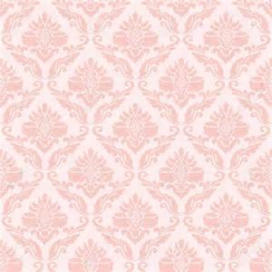 purple roses vintage pink wallpapers 45