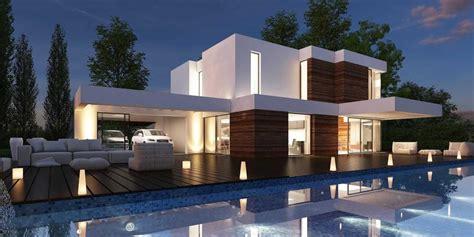 Casas modulares y arquitectura modular Vida Modular