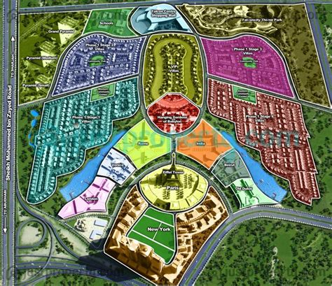 falcon city floor plans justpropertycom