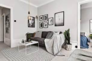 25 scandinavian interior designs to freshen up your home - Beautiful Home Interior Designs