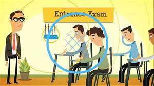 admission essay editing service singapore homework help help with homework 7+