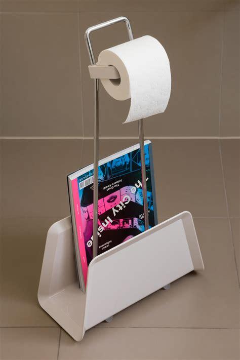 privy distributeurs de papier toilette de studio domo architonic