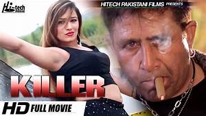 Youtube Movies Full : full movies on youtube full movies on youtube killer ~ Zukunftsfamilie.com Idées de Décoration