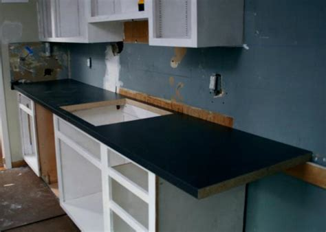Outdated Kitchen Remodel  Hgtv