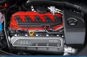 Ausmotive Com  U00bb 2011 Audi Rs3 Sportback  U2013 Official Info  U0026 Pics