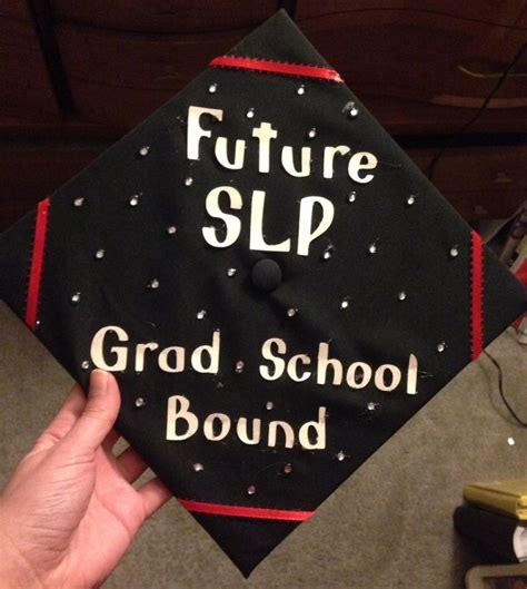 Cover Template College Graduation2015 2016 by 111 Best Images About Slp Grad School On Pinterest