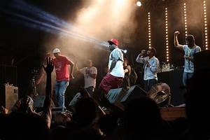 The Pharcyde - Wikipedia