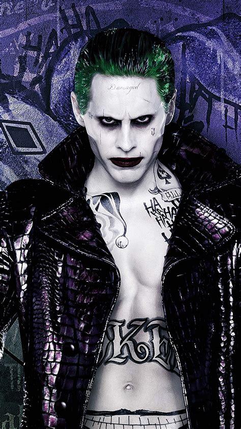 Suicide Squad Wallpaper Hd As44 Suicide Squad Jared Leto Art Illustration Joker Wallpaper