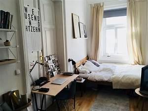 Wg Zimmer Einrichten : wg zimmer in sch ner heller altbauwohnung in wien mit ~ Watch28wear.com Haus und Dekorationen