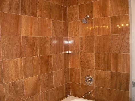 siding  bathroom experts rochester ny