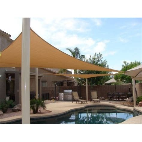 how much are shade sails sail shade i want these over our deck grown up house pinterest sail shade decks and pools