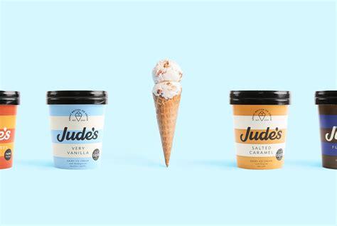 ice cream judes giveaway jude