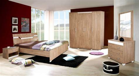 revetement sol pour chambre chambre a coucher arabesque meubles et décoration tunisie