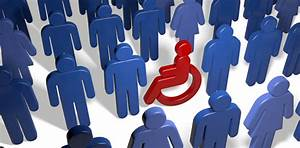 Guidance To Employers Determining If An Employee Is Disabled