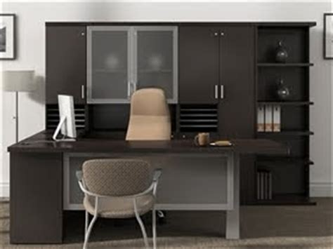 the 5 best furniture lines for home and business use