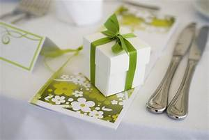 rustic wedding table decoration ideas weddingpluspluscom With best gift for wedding reception