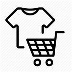 Clothes Icon Wear Icons Cothes Editor Open