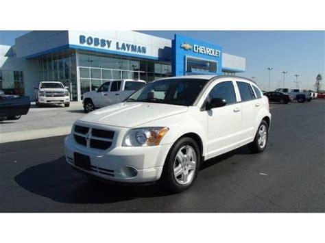 2009 Dodge Caliber Sxt  Used Cars Columbus Ohio At Bobby