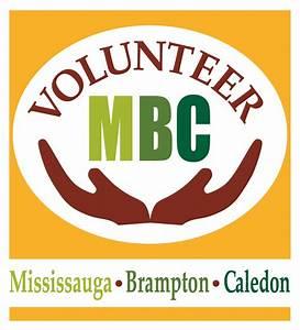 Find Volunteer Opportunities by... - Search - Volunteer MBC