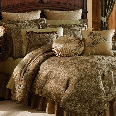 botticelli comforter set neutral bedroom comfort comforter neutral and linen towels