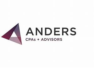 1. Anders CPAs + Advisors | Top Workplaces | stltoday.com