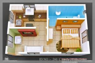 home interior design for small houses small house design and interior tiny house smallest house story house and 3d