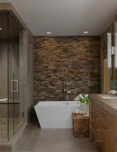 ideas for bathroom walls 20 ideas for bathroom design with tiles refreshing of course cool decoration ideas