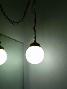 Preferable Design Of Corner Lighting Fixture