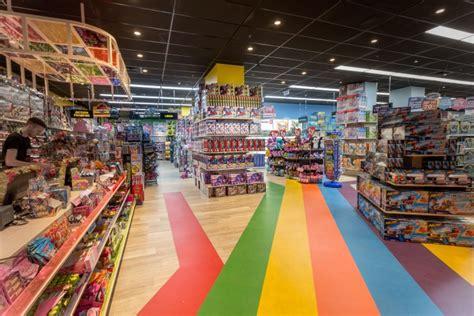 toymate toy store by creative 9 sydney australia
