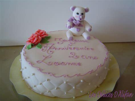 pate a sucre deco rainbow cake avec d 233 co p 226 te a sucre