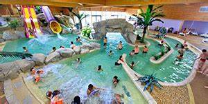 camping 5 etoiles camping de luxe camping haut de gamme With attractive location vacances ardeche avec piscine 4 camping sud ardache 4 etoiles piscine couverte et