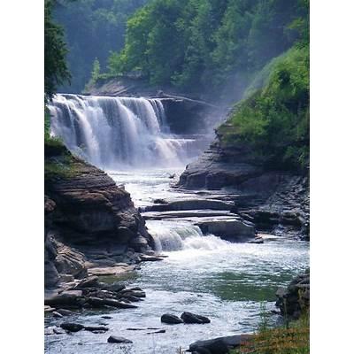 Letchworth State ParkNeighborhood FindsPinterest