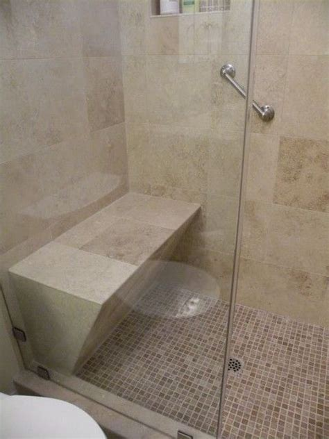 3 Shower With Seat by 30 Irreplaceable Shower Seats Design Ideas Shower Seat
