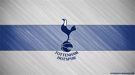 tottenham hotspur logo template fresh tottenham hotspur logo 2018 soccer wallpaper