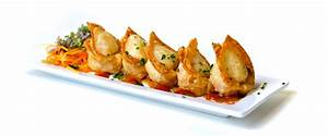 Our Cuisine & Philosophy for Catering & Events