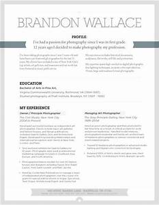 How to make a creative looking resume flexjobs for How to make a creative resume