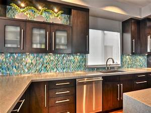 Beautiful Backsplashes Kitchen Designs - Choose Kitchen