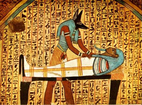 pin   egyptian  egyptian revival