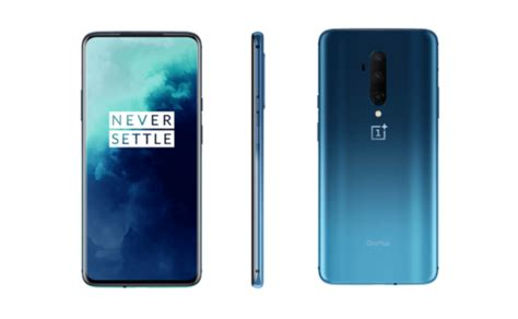 oneplus 7t pro release date specs and price watch the livestream here