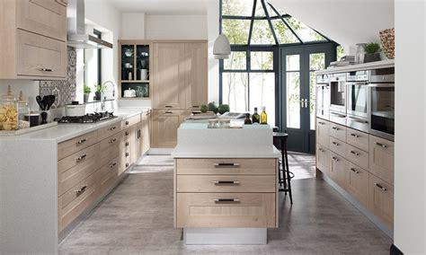 Quality Kitchen Cabinet Doors by Kitchen Doors Quality Kitchen Doors Nottingham