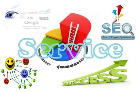 seo service provider your denniss weblog