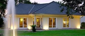 Fertighaus Usa Stil : bungalow bauen wohnkomfort f r jung und alt ~ Sanjose-hotels-ca.com Haus und Dekorationen