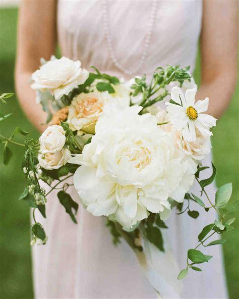 38 Ideas For Your Bridesmaids Bouquets Martha Stewart