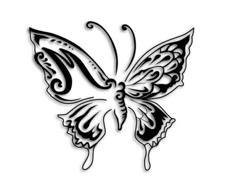 20 Tattoovorlagen Für Unterarm