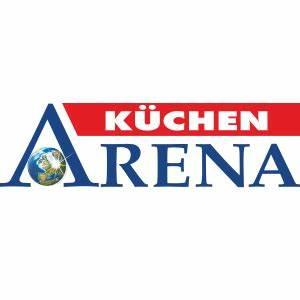 Möbel Rieger Aalen : m bel rieger aalen home facebook ~ Buech-reservation.com Haus und Dekorationen