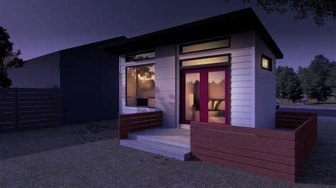 accessory dwelling unit prototypes define design